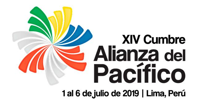 Ver campaña XIV Cumbre de la Alianza del Pacífico