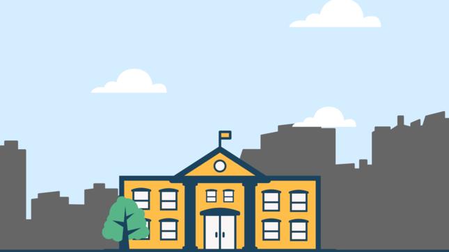 Ver campaña Talleres descentralizados de difusión 2019: nueva normativa para la infraestructura educativa
