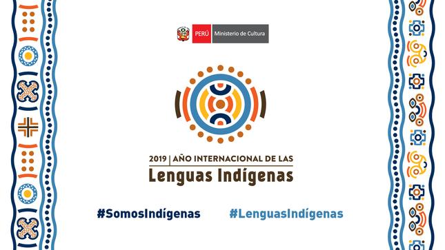 Ver campaña Congreso Regional de Lenguas Indígenas para América Latina y el Caribe