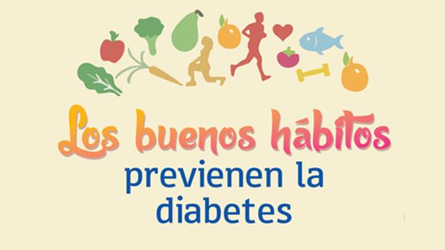 la diabetes previene la micción frecuente