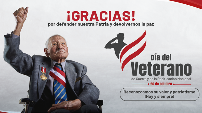 https://cdn.www.gob.pe/uploads/campaign/photo/000/000/400/campaign_di%CC%81adelveterano.png