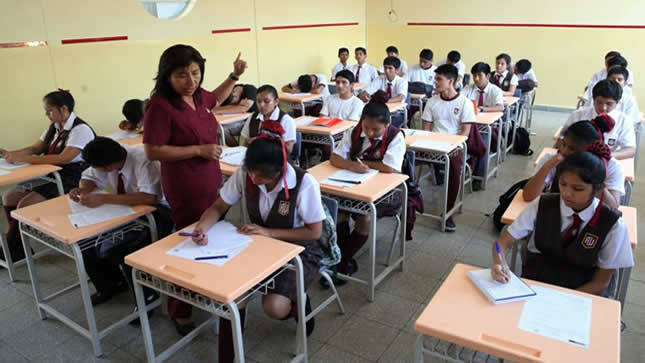 Ver campaña Consideraciones para viajes escolares seguros