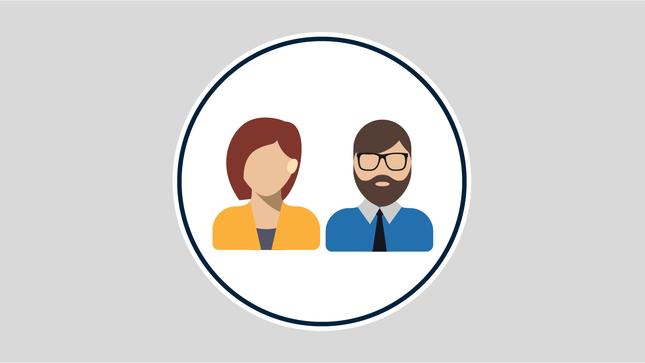 Ver campaña Convocatoria para la contratación de docentes, asistentes y auxiliares de IEST 2020