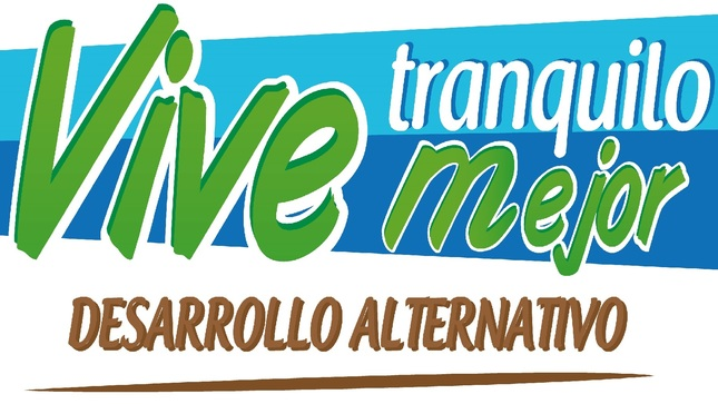Ver campaña VIVE TRANQUILO, VIVE MEJOR