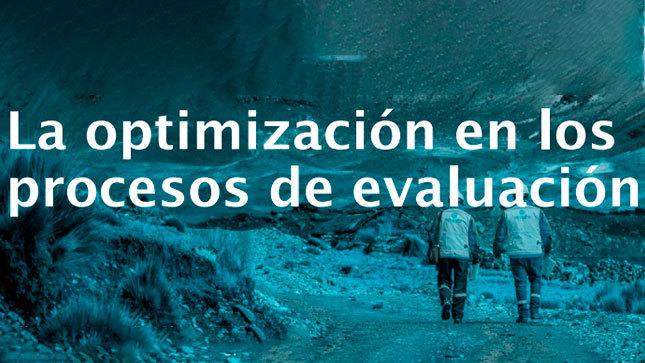 Ver campaña VII Encuentro de Mineros y Proveedores – MINPRO
