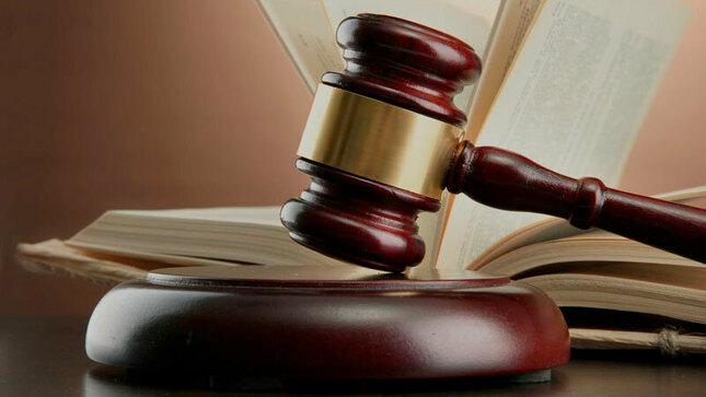 Participa y sé parte de la reforma del sistema de justicia