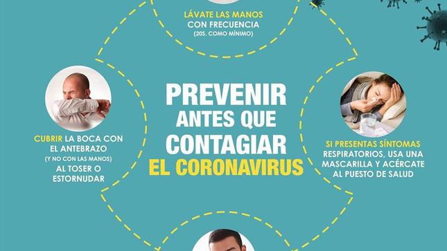 Ver campaña COMUNICADO N° 009-2020-RRPP/MDD