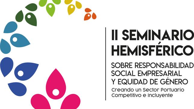 II Seminario Hemisférico sobre RSE y Equidad de Género