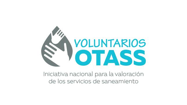 Programa de Voluntariado