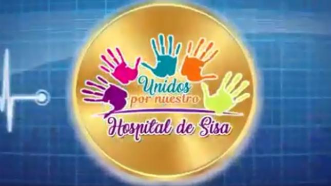 CAMPAÑA LIDERADA por LA IGLESIA CATOLICA DE SAN JOSÉ DE SISA