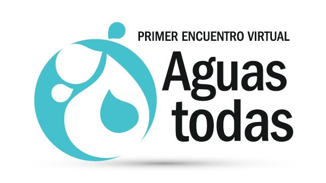 Ver campaña Primer encuentro virtual Aguas Todas