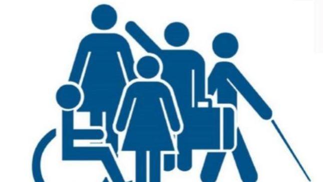 Ver campaña Principales derechos de las personas con discapacidad 30/07/2020