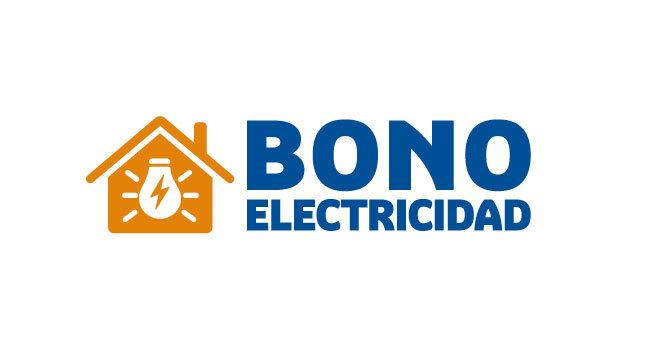 Ver campaña Consulta aquí si tu suministro es beneficiario del Bono Electricidad