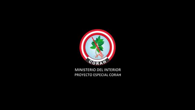 Ver campaña VÍDEO INSTITUCIONAL - 2016