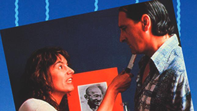 Ver campaña Proyección de la película Peruana, ganadora de un Goya: Caídos del cielo