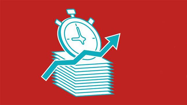 Ver campaña Registro y consultas de compensación de horas en el sector público
