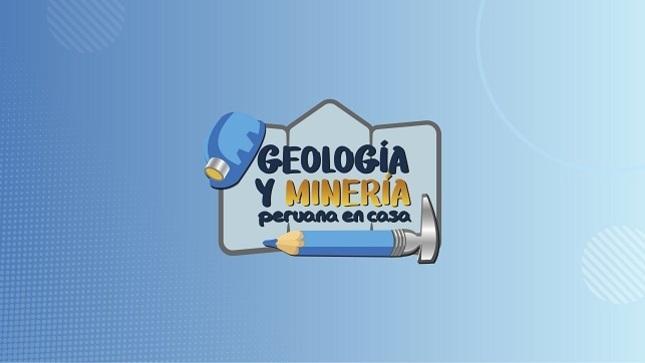 Geología y Minería Peruana en Casa