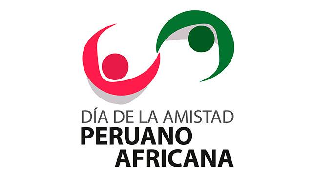 Ver campaña XI Día de la Amistad Peruano Africana