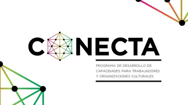 Ver campaña Programa CONECTA 2020