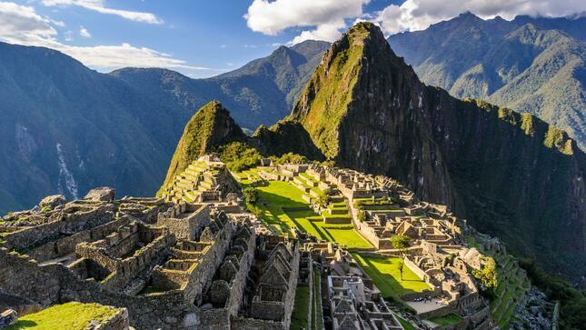 Ver campaña Requisitos para ingresar al Perú – Restricciones de viaje en el marco del COVID-19