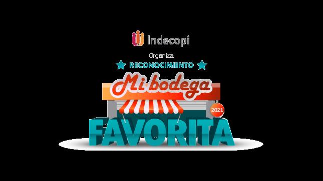 """Ver campaña Reconocimiento """"Mi Bodega Favorita 2021"""""""