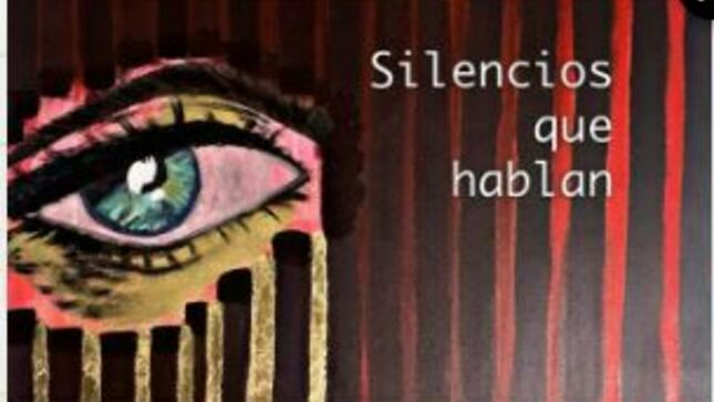 Ver campaña Silencios que hablan