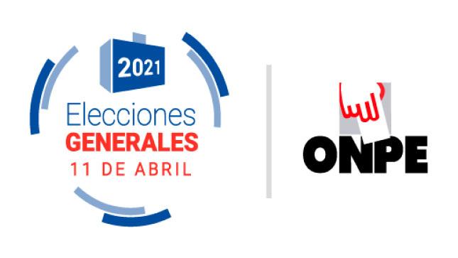 Ver campaña Elecciones Generales 2021