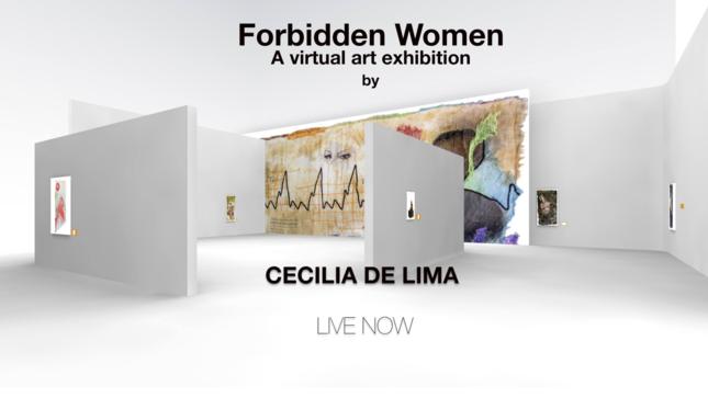 Ver campaña Galería Virtual