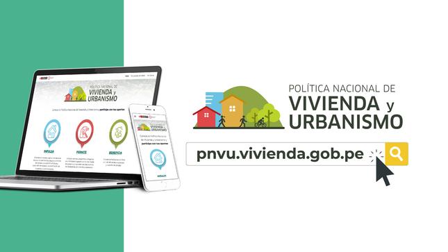 Ver campaña Visita la web de la PNVU