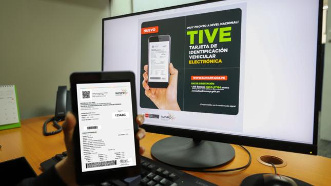 Ver campaña Tecnología a prueba de falsificaciones