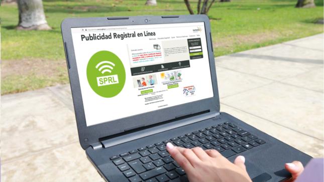 Ver campaña Toda la información sobre tus bienes al alcance de un clic