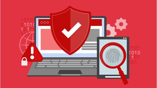 Centro Nacional de Seguridad Digital