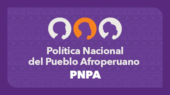 Consulta pública de la propuesta de PNPA