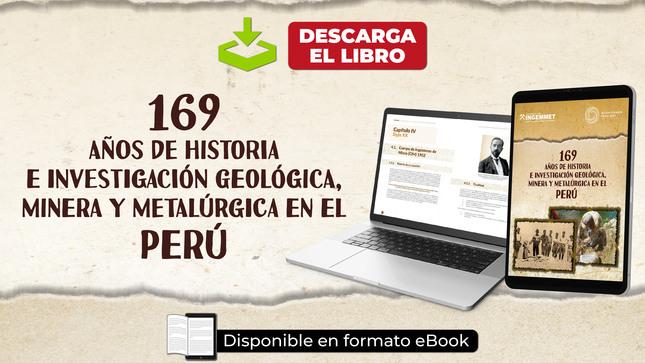 Publicación por el Bicentenario patrio