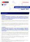 Vista preliminar de documento Boletines-Documentos del CNTPE