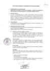 Vista preliminar de documento ADQUISICIÓN DE EQUIPOS DE PROTECCIÓN PERSONAL E INSUMOS DE DESINFECCIÓN PARA LAS IPRESS PNP PERTENECIENTES A LA DIRECCION DE SANIDAD POLICIAL