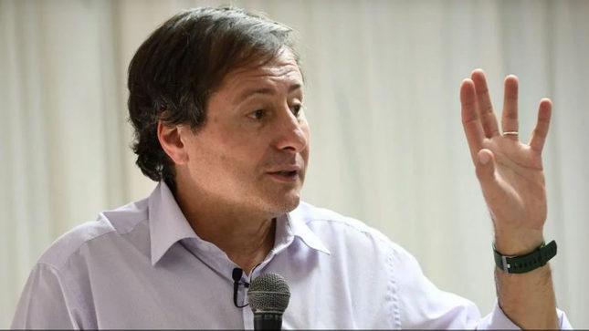 Conoce a Pedro Ravela, destacado educador uruguayo que dará conferencia sobre autoevaluación