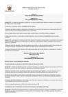 Vista preliminar de documento Marco Legal - Defensoría del Pueblo