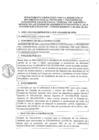 Vista preliminar de documento ADQUISICIÓN DE ITEM 2, 3 y 9 DE IMPLEMENTOS PARA LA PROTECCIÓN Y PREVENCIÓN DEL CORONAVIRUS (COVID19) PARA EL PERSONAL PNP QUE PRESTA SERVICIO EN LAS DIFERENTES UNIDADES PERTENECIENTES A LAS 16 UNIDADES EJECUTORAS-PNP
