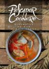 Vista preliminar de documento Pescador Cocinero: Historias de mar, ríos y lagos.