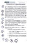 Vista preliminar de documento Primera adenda al convenio entre el Seguro Integral de Salud (SIS), el Fondo Intangible Solidario de Salud (FISSAL) y el Gobierno Regional de Puno para el financiamiento de las prestaciones brindadas a sus asegurados