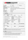 Vista preliminar de documento Plan Institucional de Igualdad de Género 2020 del OSINFOR