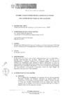 Ver informe Informe Técnico Previo Software de Virtualizacion