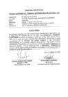 Vista preliminar de documento Expediente: N°0020-2019-00-00/35
