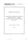 Vista preliminar de documento Adquisición de Dispositivos Médicos - Compra Corporativa para el abastecimiento 2020-2021(128 ites)
