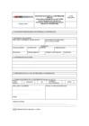 Vista preliminar de documento SOLICITUD DE ACCESO A LA INFORMACIÓN PÚBLICA DEL INABIF
