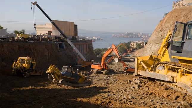 SENCICO inicia segunda jornada de foros virtuales para difundir y promover la aplicación de las normas técnicas de edificación