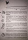 Vista preliminar de documento RESOLUCIÓN EJECUTIVA REGIONAL N° 082 2018 -GRL-P.