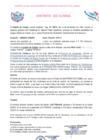 Vista preliminar de documento Comité Local de Seguridad Ciudadana Distrito de Cumba