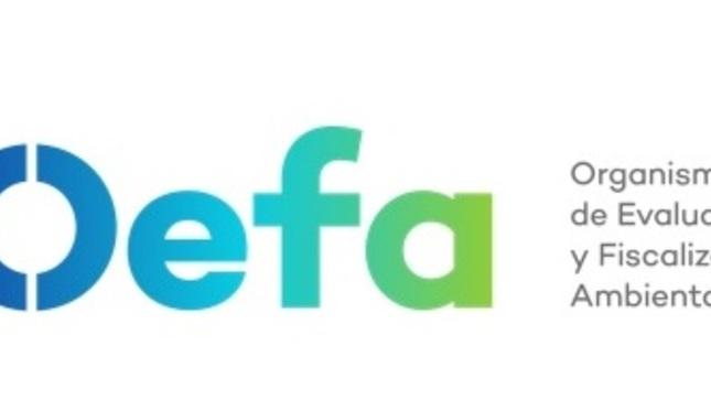 OEFA supervisa fuga de gas de camión cisterna en San Juan de Miraflores